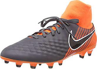 Chaussures De Achetez Jusqu'à Nike® Foot qAqgvR