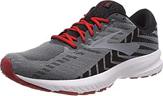 Brooks 99 €Stylight 35 SchuheSale Ab deBrxCo