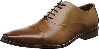 Marrón Para 115 En Stylight Zapatos De Oxford Hombre Marcas CfaAn