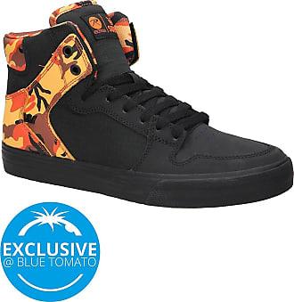 −50Stylight Zu Zu Bis SneakerShoppe −50Stylight SneakerShoppe Bis SneakerShoppe Supra® Supra® Bis Supra® Zu JcKTF1l