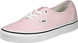 Gr Rose Authentic Eu Chaussures 5 Vans 36 qBtwZE