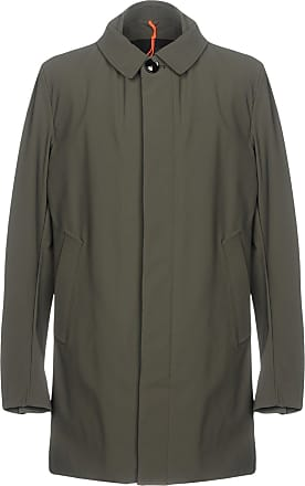 Coats amp; Overcoats Jackets Come On AOwxp7qCp4
