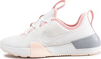 Modern Et Run He Ashin Nike Pw5HnqaFn