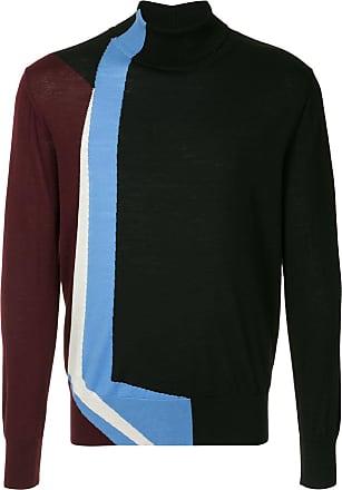 Marni Sweater Colour Marni Colour Noir Block advPvq