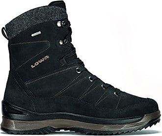 90 Dès Lowa® 00 Achetez Chaussures Stylight € zqtSEan