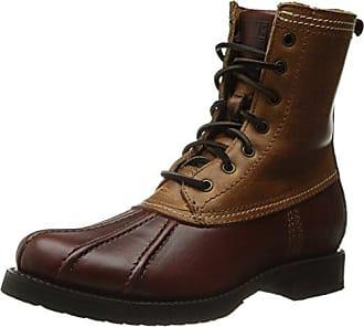 Boot Us 5 Boots Duck Veronica M Multi Womens Winter 8 Frye Cinnamon 1OqX6FnP
