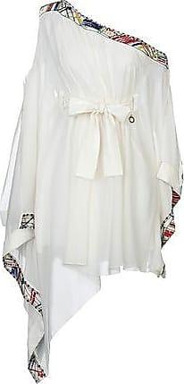 Camicie Caftani Mangano Camicie Mangano qqZ68g