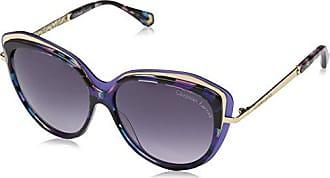Christian 55 Femme Cl5069 Lunettes De Lacroix violet Montures Multi UqSnr4U