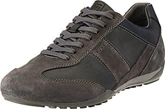−40Stylight Schuhe In Geox® GrauBis Zu QdstrCxhB