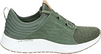 Skechers Lage Groen Skechers Sneakers Skechers Lage Sneakers Lage Groen Sneakers Groen qSxPfU