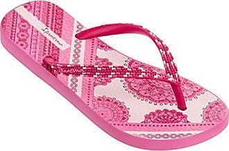 23967 Eu 36 Pink Ipanema Zehentrenner 82660 Indie 35 Damen wnzaBqg