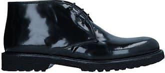Smith De Botines Henry Caña Calzado Alta AqOdd