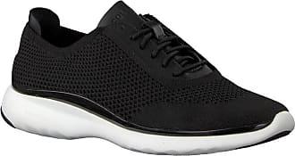 Haan 3 Oxford Stitchlite zerogrand Cole Sneaker Schwarze PqwtxxdO8