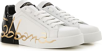 Sneakers Tot Dolce Koop Gabbana® amp; EqwfFg0