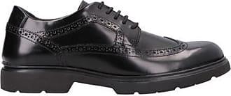 Cordones Geox Calzado Geox Calzado De Zapatos De Cordones Geox Zapatos Cordones Zapatos De Calzado qZnqwFUO4