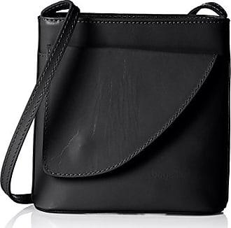 Bags4less Bags4less Linet Linet Bags4less Damen Damen Umhängetasche Umhängetasche Linet Umhängetasche Damen Damen Bags4less FnBzxgqPwY