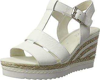 Gabor® Compensées Gabor® Achetez Chaussures Chaussures Compensées Achetez Chaussures jusqu'à jusqu'à IxqUwpW7
