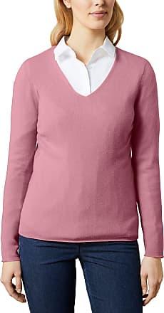 Walbusch pullover 42 Damen 46 Leicht 44 40 48 50 Größe Cashmere 36 38 rqrwx6tnC