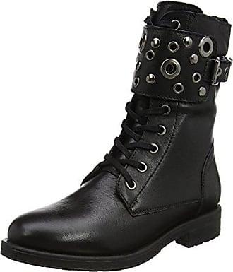 Ilc Compra I Candies Zapatos 11 Desde De Shoes® Love 05 5xqgRg