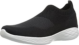 45 Zapatos Vestir Desde De Skechers®Compra €Stylight 35 wNm8n0