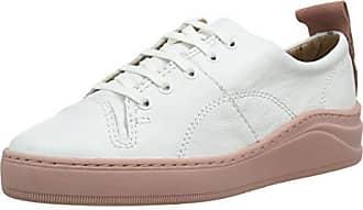 Für −48Stylight − Hudson Damen Schuhe SaleBis Zu UzVqSMpG