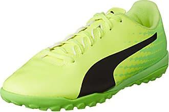 18 16 Puma®Achetez Foot Chaussures De dès 8nPkwO0