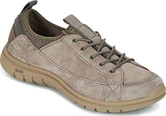 CAT pour jusqu'à Femmes Chaussures Soldes dawgqxOA
