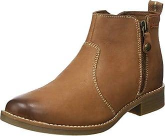 Chelsea S Boots oliver®Acquista Da Boots Da Chelsea oliver®Acquista S PuXiOkZT