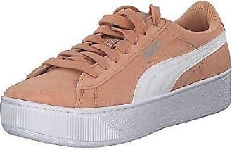 Von In Grau Schuhe Damen Puma®Stylight rCxhQtds