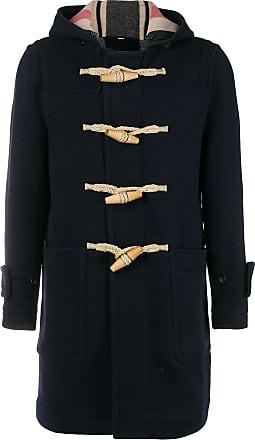 Burberry® fino Cappotti Acquista Acquista a Cappotti Cappotti fino a Burberry® pn46x56q7