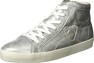 Sneaker 92 Ab € 10 Klain® Shoppe Stylight Jane Sqv5X