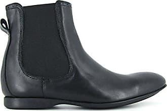Herren 65 Schwarz 6 41 Co Stiefel amp; Schwarz Farbe Becky Schuhgröße Max Mb ATSafwnq