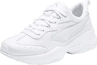 Zu Sneaker In Bis Weiß Von −51Stylight Puma® bfYy76vg
