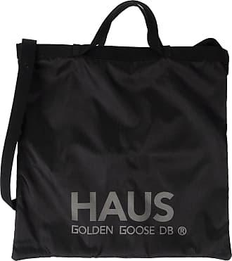Van Golden Tassen Tot Goose®Nu −63Stylight Yfybv7g6