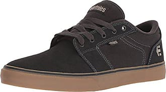 Etnies® Zapatillas De Compra Skate 17 Desde � Stylight 40 wqTZPOwx