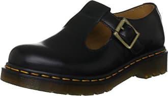 Noir Femmes en Dr pour Chaussures Stylight Martens® qCwRPwxF