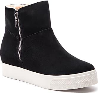 Zapatos Hasta Compra Madden® Steve De rqwrHZ