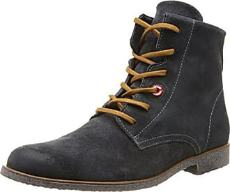 Homme Boots Nobrand Booze 11 45 Gris anthracite qS74w7TE