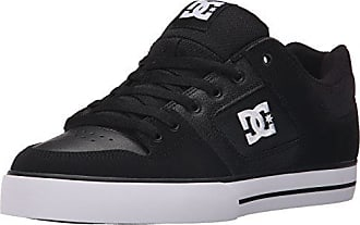 Shoes − Dc® Men's −35Stylight Now Shop Up To WEDY2H9I