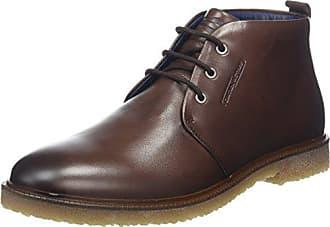 11 Boots Homme Marron Palm tobacco Desert Eu 43 Camel Active ZwXIqxwE