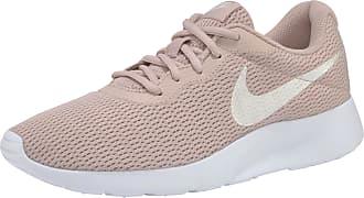 Nude Tanjun« »wmns Nike Rosa Sneaker 686wPqnT