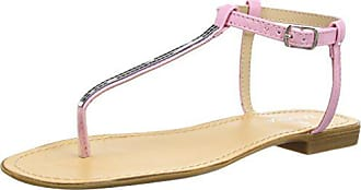Detail Talla Mujer Para Tantra Sandalias 39 With Rosa Color Sandals RfqwwB6
