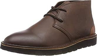 Boots marrone O'polo Marc scuro Eu Man Stivale Marrone 44 For Chukka 790 nOt0R5ZWq