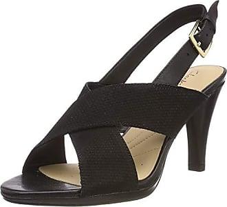33 €Stylight De Clarks®Compra Verano Zapatos Desde 63 54RjL3A