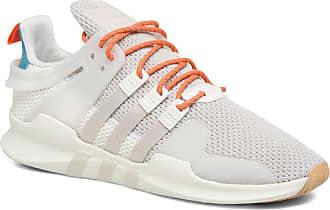 HerrenGrau Adv Eqt Adidas SummerSneaker Support Für zMpUSqVG