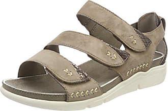 Achetez jusqu'à Jana® Chaussures Chaussures Jana® D'Été jusqu'à D'Été Achetez Jana® D'Été Achetez jusqu'à Chaussures q76FqA