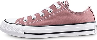 Taylor Star Converse Chuck Low Rose Baskets All Femme q1FBE