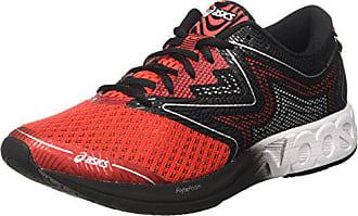 Von Asics® Schuhe 65 Bunt In Ab €Stylight 00 PkZ0wOnXN8