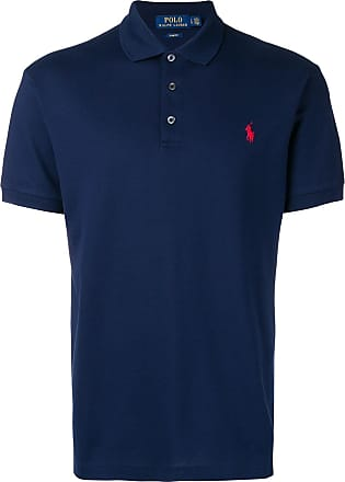 Ralph SaleUp To −43Stylight Polo Lauren® − Shirts DH2EI9