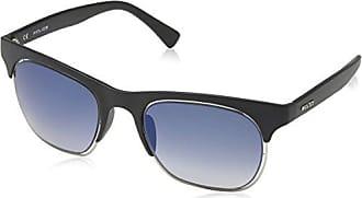 Blau Sonnenbrille Blau Herren Police Blau Onesize Sonnenbrille Police Herren Onesize Herren Sonnenbrille Police nIv1RHg